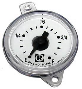 37-rochester-dial-glass-std
