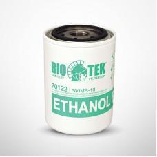 44-cim-tek-bio-tek-filter