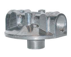 44-cimtek-filter-head