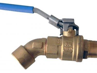 47-ball-valve-699f