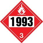48-1993