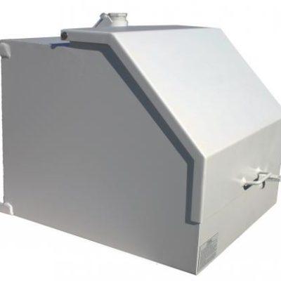 49-515oem-spill-container