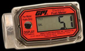 33-gpi-digital-meter