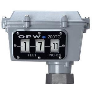38-opw200tg-gauge