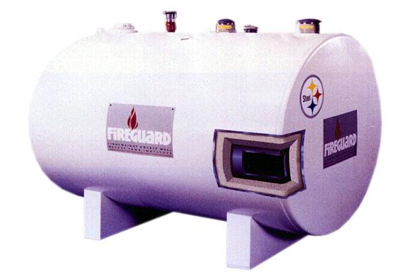 Fireguard | Wemac