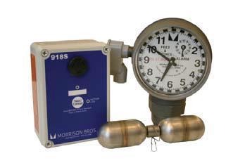 40-918-clock-gauge-alarm
