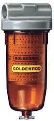 44-golden-rod-filter