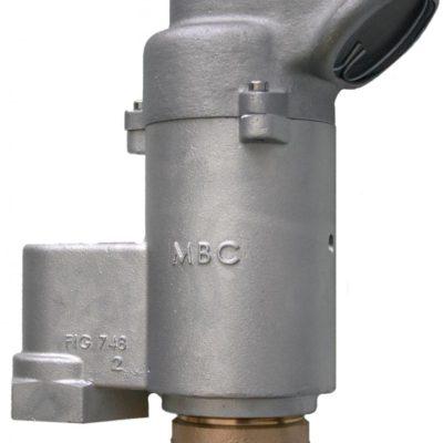 46-pressure-vacuum-vent