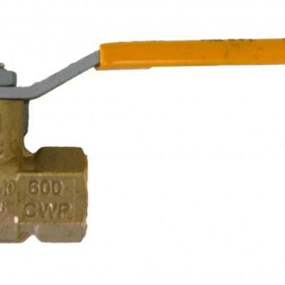 47-ball-valve-full-port