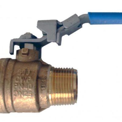 47-ball-valve-male