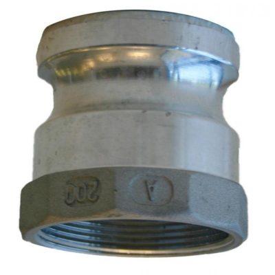 54-adaptor-female
