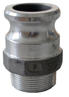 54-adaptor-male