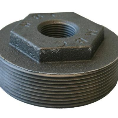56-double-tapped-bushing