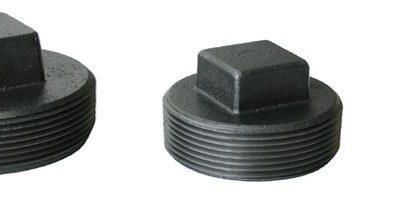 57-pipe-plug